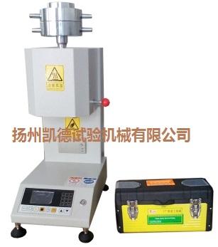 拉力试验机的操作流程以及该设备在通电时有哪些注意事项