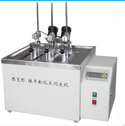 弹簧扭转试验机日常维护保养以及冲击试验机如何操作