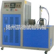 如何操作高低温试验箱可以降低故障发生率以及液压万能试验机液压缸有什么重要性