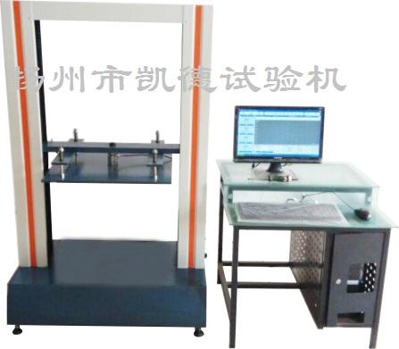 液压万能试验机有哪些优势及该设备的维护保养有哪些