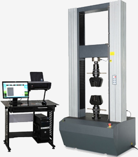 选购材料试验机的小窍门以及该设备在使用中会经常遇到哪些问题