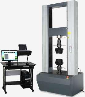 编织袋拉力试验机的安全及使用寿命注意事项有哪些