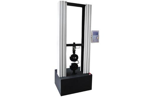 弹簧拉压试验机的日常检查及使用注意事项