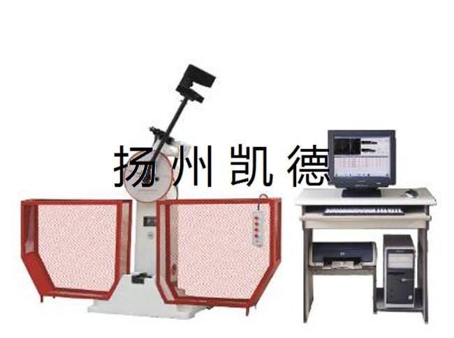 橡胶拉力试验机试验必须满足四个要求