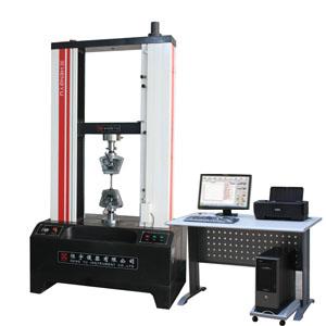 液压式材料试验机,万能材料试验机