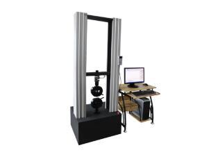 电子万能试验机的维护保养方法有哪些?